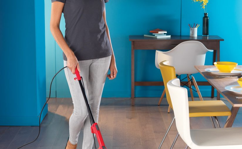 الصفرات لتنظيف الفلل بالرياض 0563238725 %D8%AA%D9%86%D8%B2%D9%8A%D9%84-825x510