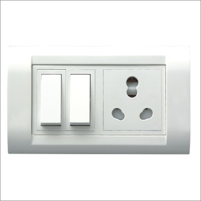 waterproof-electrical-modular-switches