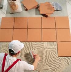 pisos-de-ceramica